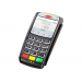 PIN PAD INGENICO USB Magnético, ContactLess e Smart Card