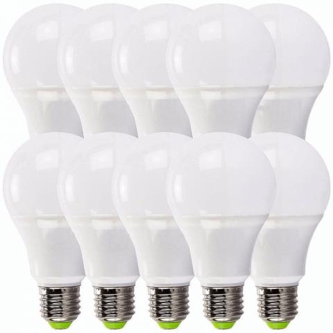 https://loja.ctmd.eng.br/36040-thickbox/kit-10-lampadas-led-12w-economica-bivolt.jpg