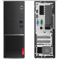 COMPUTADOR GABINETE LENOVO CORE I3 4GB RAM HD500GB WIN10 USB 3.0