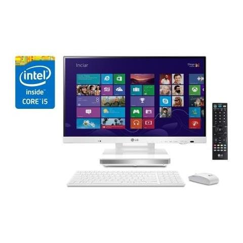 https://loja.ctmd.eng.br/36237-thickbox/computador-all-in-one-com-tv-digital-lg-intel-core-i5-4gb-ram-hd-2tb-tela-led-27-.jpg