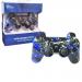 CONTROLE DE VIDEOGAME SEM FIO A BATERIA BLUETOOTH PS3