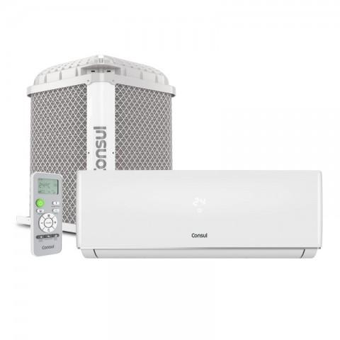 https://loja.ctmd.eng.br/36370-thickbox/ar-condicionado-split-consul-9000-btus-frio-220v-monofasico.jpg
