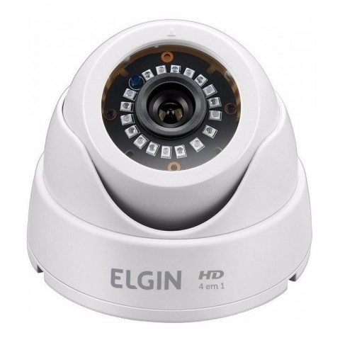 https://loja.ctmd.eng.br/36399-thickbox/camera-de-seguranca-hdcvi-elgin-interna-ou-externa-analogica-infravermelho-visao-noturna.jpg