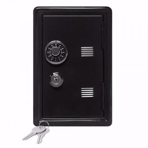 https://loja.ctmd.eng.br/36434-thickbox/minicofre-mecanico-dtup-dinheiro-moedas-joias-com-segredo-e-chave.jpg