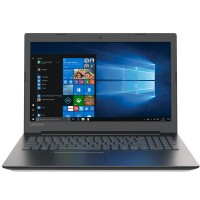 NOTEBOOK LENOVO INTEL 4GB RAM HD 500GB TELA 15 HD USB 3.0 BLUETOOTH HDMI