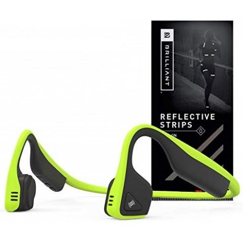 https://loja.ctmd.eng.br/36560-thickbox/fone-de-ouvido-headset-bluetooth-professional-sports-conducao-ossea.jpg