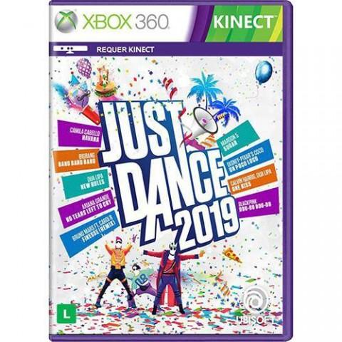 https://loja.ctmd.eng.br/36570-thickbox/jogo-just-dance-2019-xbox-360.jpg