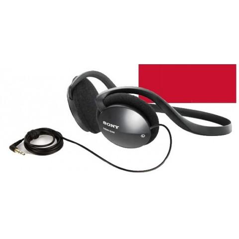 632834957 FONE DE OUVIDO HEADSET C  FIO DRIVER 30MM PROFESSIONAL DJ - PRETO ...