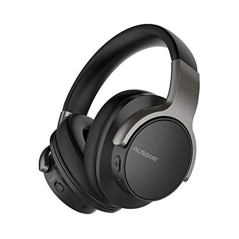 https://loja.ctmd.eng.br/36703-thickbox/fone-de-ouvido-bluetooth-c-microfone-bateria-20h.jpg