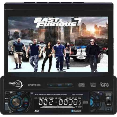 https://loja.ctmd.eng.br/3679-thickbox/dvd-automotivo-napoli-central-multimidia-tela-de-8-tv-gps-cartao-tela-touch-.jpg