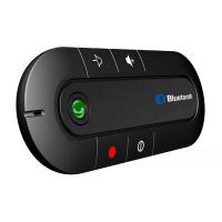 TRANSMISSOR RECEPTOR VEICULAR SEM FIO BLUETOOTH FM MP3 USB