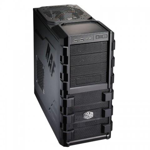 https://loja.ctmd.eng.br/3695-thickbox/gabinete-gamer-gt-atx-cooler-master-3-baias.jpg