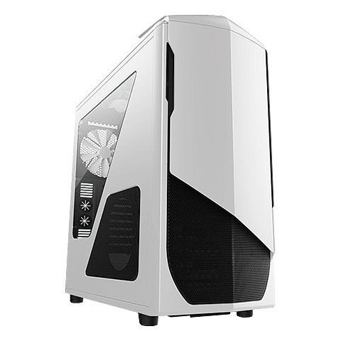 https://loja.ctmd.eng.br/3704-thickbox/gabinete-gamer-gt-atx-cooler-master-3-baias-branco.jpg