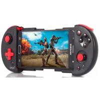 CONTROLE JPOYSTICK ANDROID MANETE PSP P/ CELULAR E PC