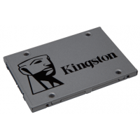 HD SSD KINGSTON MSATA 120GB LEITURAS 520MB/S GRAVAÇÕES 320MB/S