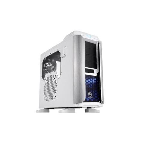https://loja.ctmd.eng.br/3730-thickbox/gabinete-gamer-gt-atx-led-azul-4-baias-.jpg