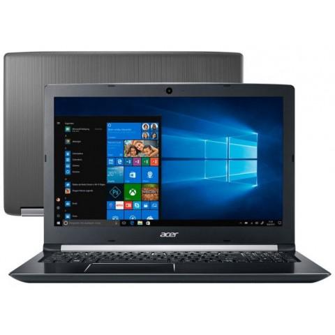 https://loja.ctmd.eng.br/37380-thickbox/notebook-acer-intel-core-i5-hd-2tb-8gb-ram-tela-15-usb-30-win10.jpg