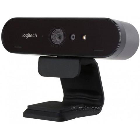 https://loja.ctmd.eng.br/37544-thickbox/webcam-logitech-4k-ultra-hd-4096px-zoom-5x-auto-foco-usb-30.jpg