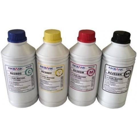 https://loja.ctmd.eng.br/37551-thickbox/kit-04-tintas-epson-bulk-ink-inkbank-corante-comum-frascos-500ml-.jpg