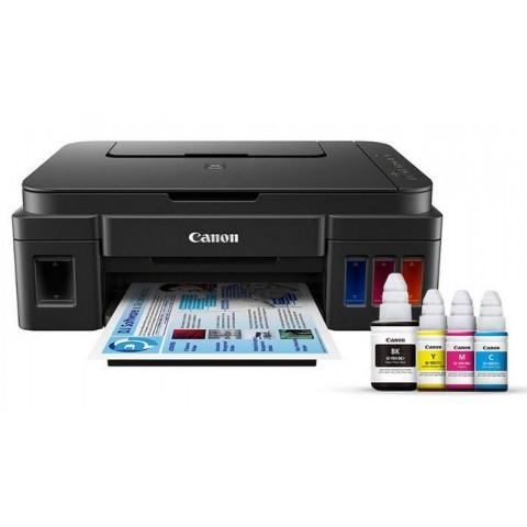 https://loja.ctmd.eng.br/37590-thickbox/multifuncional-canon-ecotank-imprime-copia-escaneia-wifi.jpg