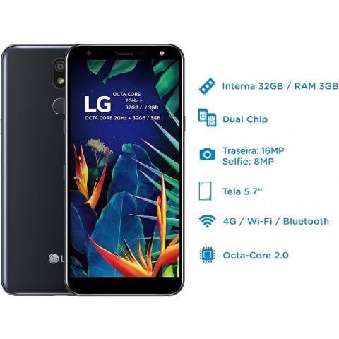 https://loja.ctmd.eng.br/37819-thickbox/smartphone-lg-c-inteligencia-artifical-3gb-ram-octa-core-32gb-tela-57-2-chips-4g-android-8-cam-16mpx-.jpg