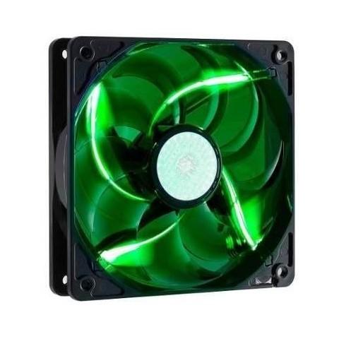 https://loja.ctmd.eng.br/3824-thickbox/fan-cooler-led-verde-120mm-2000-rpm-.jpg