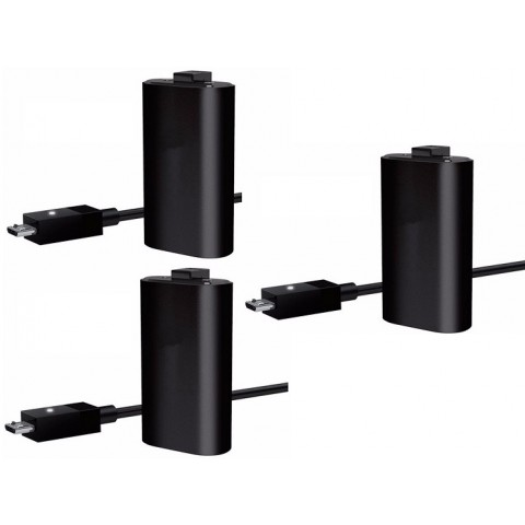 https://loja.ctmd.eng.br/38264-thickbox/carregador-bateria-p-xbox-one-c-cabo-3und.jpg