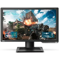 MONITOR GAMER BENQ ZOWIE LED 24 1MS 144HZ