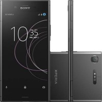 SONY XPERIA ANDROID 8.0 4G OCTA-CORE CAM 19MPX 4GB RAM TELA 5.2 64GB