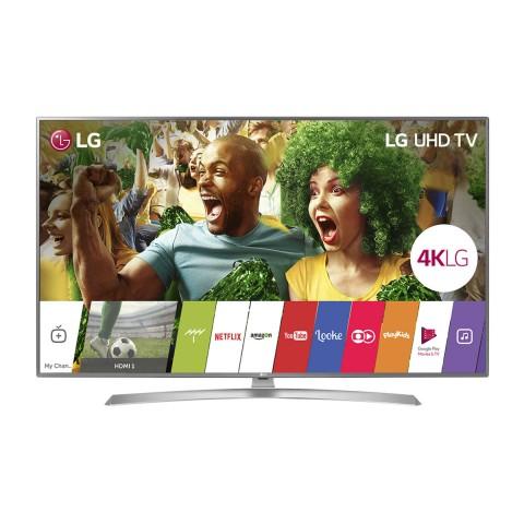 https://loja.ctmd.eng.br/38357-thickbox/smart-tv-led-65-lg-ultra-hd-4k-4-hdmi-2-usb-c-conversor-digital.jpg