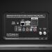 SMART TV LED 65 LG ULTRA HD 4K 4 HDMI 2 USB C/ CONVERSOR DIGITAL INTEGRADO