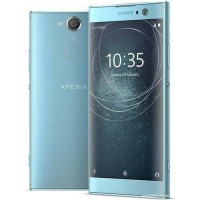 SONY XPERIA ANDROID 8.0 4G OCTA-CORE CAM 23MPX 4GB RAM TELA 6.0 32GB
