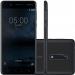 SMARTPHONE NOKIA DS DUPLO SIM 16GB TELA 5.0 13MPX