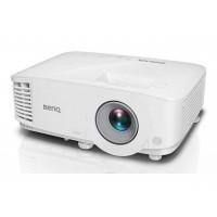 PROJETOR DATA SHOW BENQ ULTRA LUMENS 3600 C/ HDMI USB SVGA
