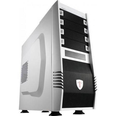 https://loja.ctmd.eng.br/3855-thickbox/gabinete-gamer-atx-4-baias-branco.jpg