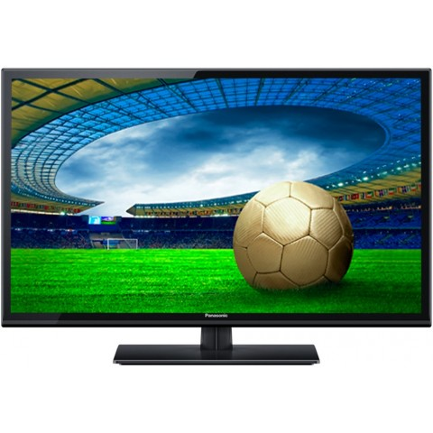 https://loja.ctmd.eng.br/3863-thickbox/tv-panasonic-32-polegadas-full-hd-hdmi-usb-hdtv-entrada-pc-tela-led-.jpg
