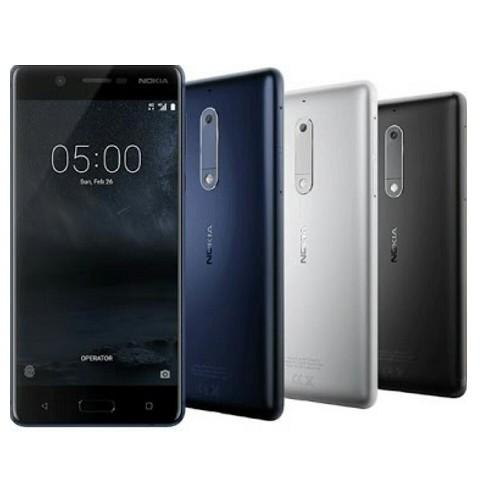 https://loja.ctmd.eng.br/38709-thickbox/smartphone-nokia-octa-core-14ghz-tela-50-memoria-16gb-2-chips-cam-13mpx-2gb-ram.jpg
