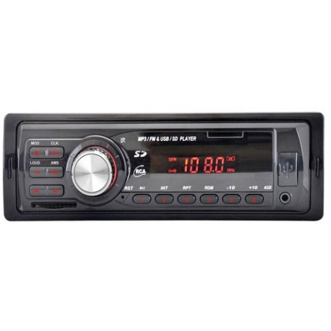 https://loja.ctmd.eng.br/3871-thickbox/auto-radio-som-automotivo-leader-ship-mp3-usb-sd-fm-.jpg