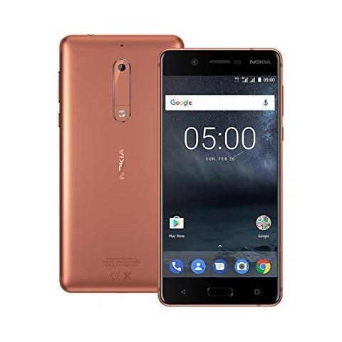 https://loja.ctmd.eng.br/38736-thickbox/nokia-android-nougat-octa-core-14ghz-tela-55-dual-chip-4g-cam-16mpx-3gb-ram-32gb-rom-prata.jpg
