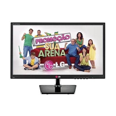 https://loja.ctmd.eng.br/3874-thickbox/monitor-de-video-195-polegadas-widescreen-tela-led.jpg