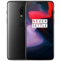 SMARTPHONE ONEPLUS OCTA CORE 2.8GHZ ANDROID TELA 6.2 GPS CAM 20MPX NFC 2 CHIPS 4G 8GB RAM 256GB ROM