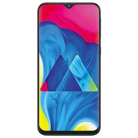 https://loja.ctmd.eng.br/38821-thickbox/smartphone-samsung-galaxy-octa-core-3gb-ram-32gb-4g-tela-62-fhd-android8-cam-13mpx-2-chips-.jpg