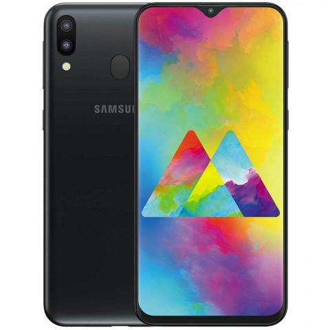 https://loja.ctmd.eng.br/38830-thickbox/smartphone-samsung-galaxy-octa-core-android-8-4gb-ram-64gb-2-chips-4g-cam-13mpx-tela-63-fhd.jpg