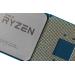 PROCESSADOR AMD RYZEN 3.2GHZ / 4.1GHZ MAX TURBO OCTA CORE 16MB COOLER COM LED
