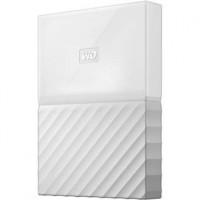 HD EXTERNO 1TB WESTERN DIGITAL USB COLORIDO