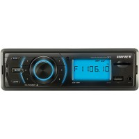 SOM AUTOMOTIVO SUNFIRE RADIO FM MP3 USB