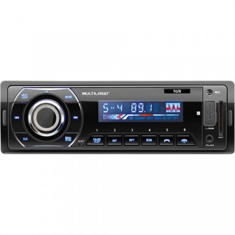 https://loja.ctmd.eng.br/3912-thickbox/som-automotivo-radio-mp3-fm-usb-sd-bluetooth-multilaser.jpg
