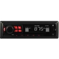 SOM AUTOMOTIVO RÁDIO MP3 FM USB SD - ICONE