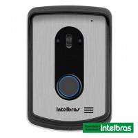 VIDEO PORTEIRO INTELBRAS INTERFONE TELA DE CAMERA LCD