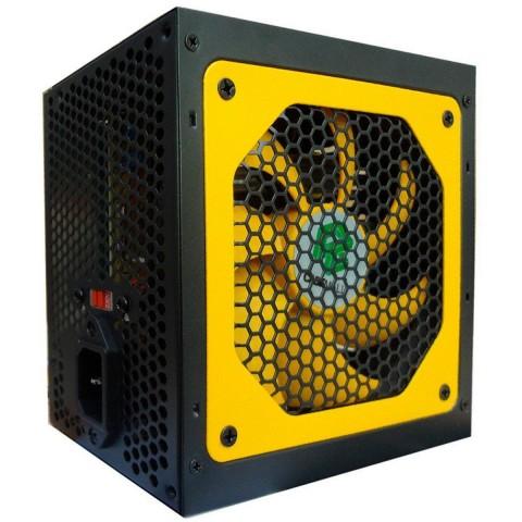 https://loja.ctmd.eng.br/39195-thickbox/fonte-case-atx-500w-power-gammer-silenciosa-amarela-bivolt.jpg